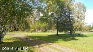 16570 170th Avenue,  Big Rapids, MI 49307 by Re/Max Together $139,900
