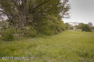 Parcel 2 E Ab Avenue,  Richland, MI 49083 by Berkshire Hathaway Homeservices Michigan Real Esta $30,000