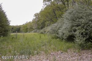 Parcel 1 E Ab Avenue,  Richland, MI 49083 by Berkshire Hathaway Homeservices Michigan Real Esta $30,000
