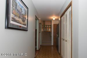 13970 E Rs Avenue,  Scotts, MI 49088 by Chuck Jaqua, Realtor, Inc. $179,900