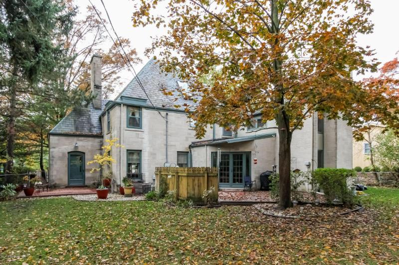 298 Morningside Drive,  Grand Rapids, MI 49506 by Greenridge Realty (cascade) $575,000