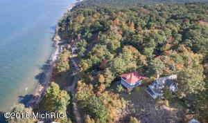 80014 Ramblewood Hill,  Covert, MI 49043 by Advanced Realty Inc. $875,000