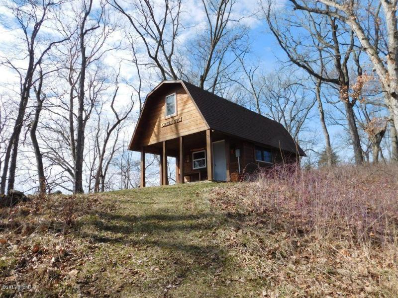 126 W Susie Lane,  Coldwater, MI 49036 by Century 21 Drews Realty $799,000