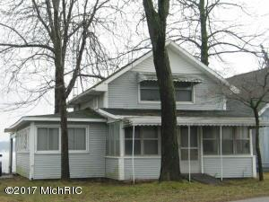 2757 Round Lake Highway,  Manitou Beach, MI 49253 by Remerica Somerset Realty $165,000