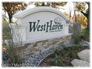 3515 Westhaven Trail site 51,  Oshtemo, MI 49077 by West Michigan Real Estate Co. $38,000