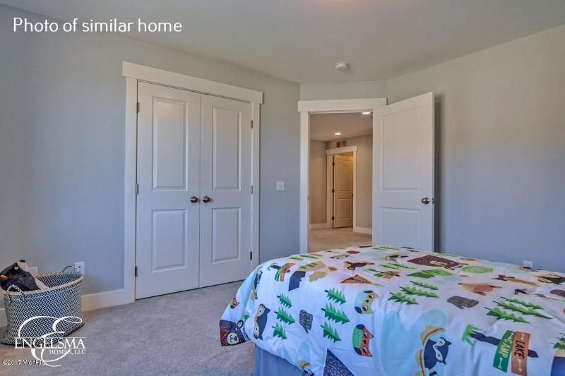8070 Ashwood Drive,  Ada, MI 49301 by Jh Realty Partners $759,000