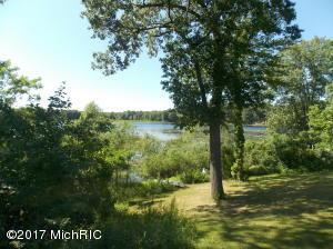 7224 Brush Lake Road,  Eau Claire, MI 49111 by Cressy & Everett Real Estate $269,900