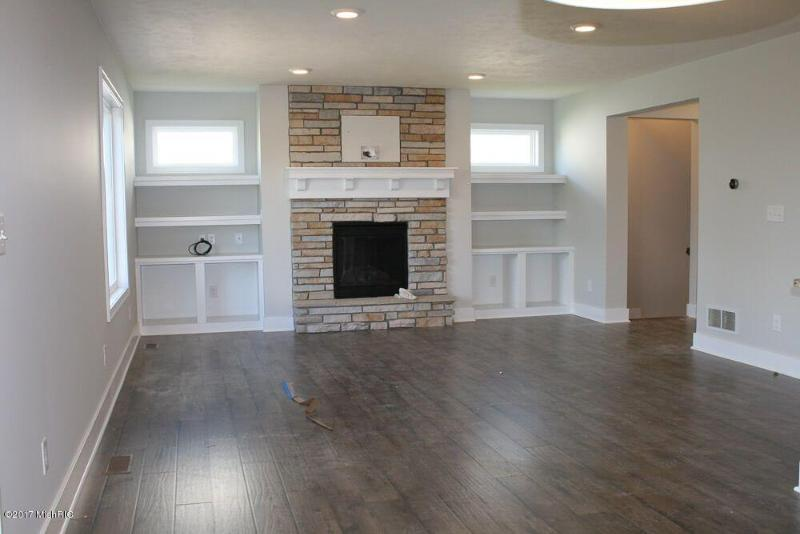 2899 E Morgan Trail,  Rockford, MI 49341 by Eastbrook Realty $324,900