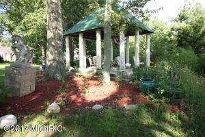 5966 Wellington Place,  Battle Creek, MI 49017 by Sharp Realty, Inc $2,500,000