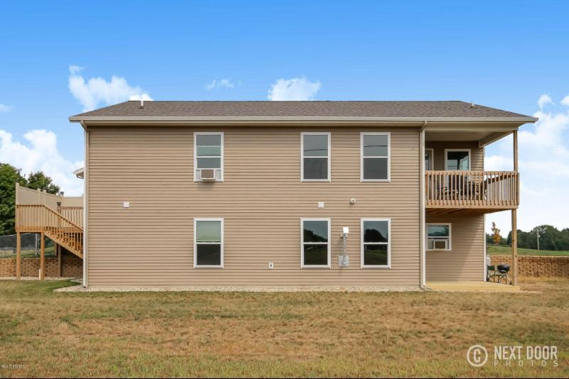 12073 84th Avenue,  Allendale, MI 49401 by Five Star Real Estate (grandv) $280,000