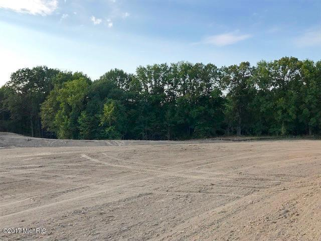Lot 61 Stonebridge Drive,  Grandville, MI 49418 by West Michigan Realty Pros $104,900