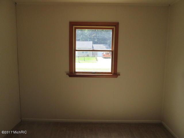809 Shumway Avenue,  Portage, MI 49002 by Bellabay Realty Llc $99,990