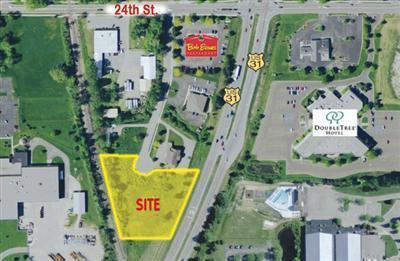 621 Heritage Court,  Holland, MI 49423 by Coldwell Banker Woodland Schmidt Commercial $285,000