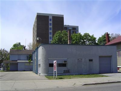 90 Hartford Street,  Muskegon, MI 49442 by Coldwell Banker Woodland Schmidt Muskegon $49,900