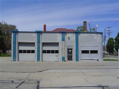 90 Hartford Street Muskegon, MI 49442 by Cb Woodland Schmidt Musk $49,900