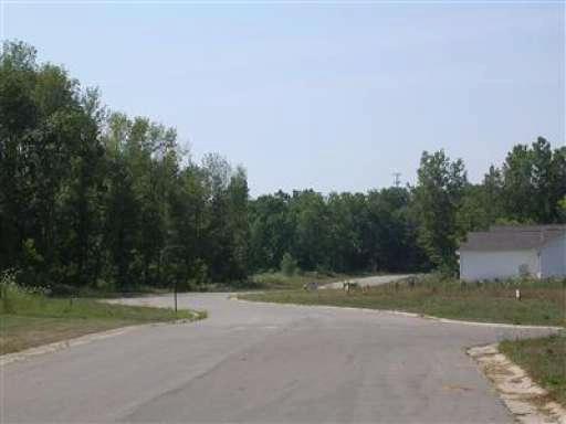 Watertown Drive Watervliet, MI 49098 by Core Real Estate, Inc. $18,750
