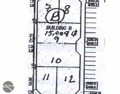 1434-1442 Trade Centre Drive,  Traverse City, MI 49684 by James A Schmuckal $225,000