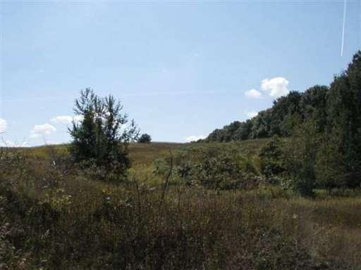 Unit 30 Saddle Horn Drive,  Grawn, MI 49637 by Hearth Stone/Land & Homes $99,000