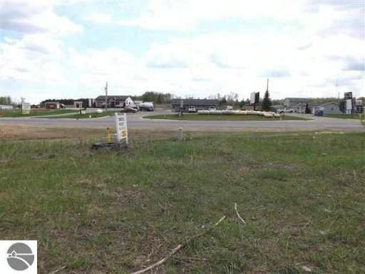 0 I-75 Business Loop,  West Branch, MI 48661 by Morris-Richardson Re $210,000
