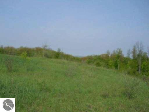0000 Saddle Ridge Drive,  Grawn, MI 49637 by Hearth Stone/Land & Homes $89,000