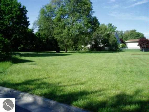 3 Patrick Court,  Mt. Pleasant, MI 48858 by Re/Max Of Mt. Pleasant, Inc $26,900