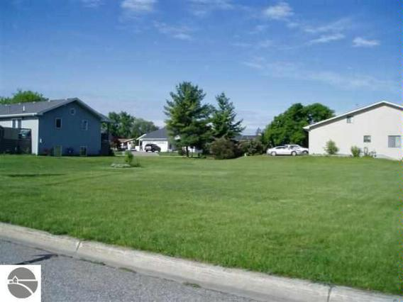6 Patrick Court Mt Pleasant, MI 48858 by Re/Max Of Mt. Pleasant, Inc $28,900