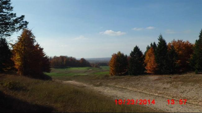 00 Eastman Road,  Honor, MI 49640 by Real Estate One $75,000