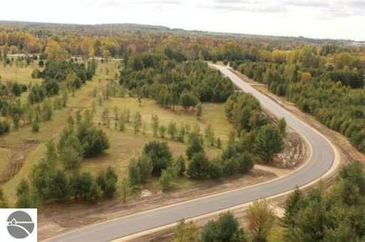 0 Fox Run Road,  West Branch, MI 48661 by Searfoss Developments, Llc $56,000