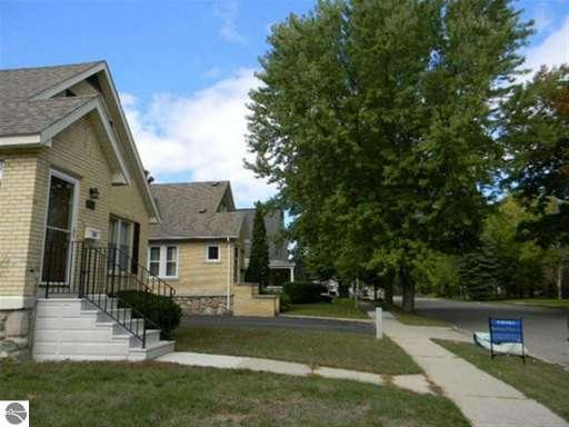 215 N Third Street,  West Branch, MI 48661 by Benjamin Realty $64,000
