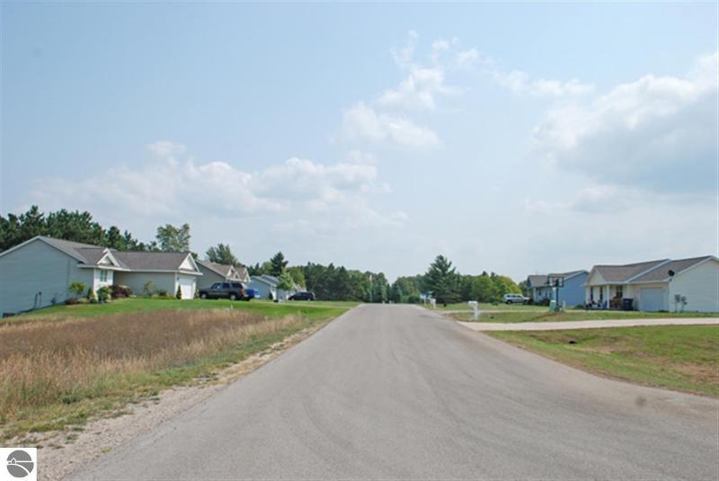 LOT 10 Kymbra Lane,  Traverse City, MI 49684 by Real Estate One $29,900