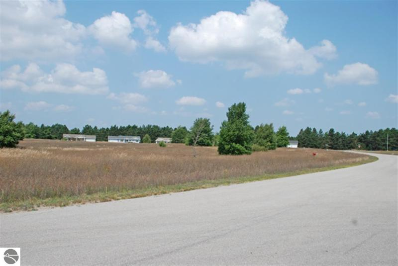 LOT 49 Hansen Circle,  Traverse City, MI 49684 by Real Estate One $29,900
