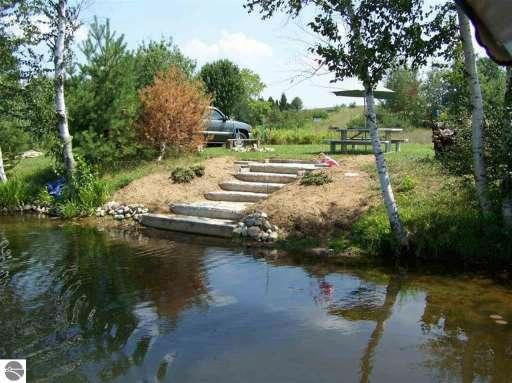 1205 Clubhouse Drive Lake Isabella, MI 48893 by Century 21 Central Realty & Associates - Lake Is $14,900