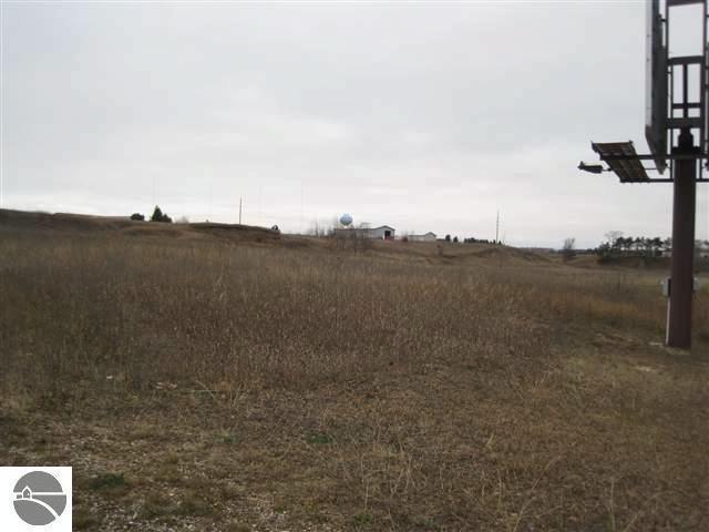 . US-31 S Traverse City, MI 49684 by James A Schmuckal $1,105,945