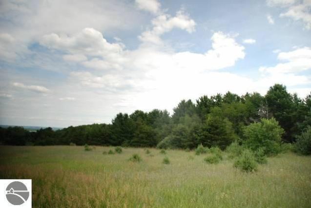 0 S Elk Lake Road,  Williamsburg, MI 49690 by Re/Max Elk Rapids $495,000