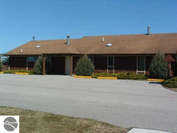 3675 E Michigan Avenue,  Au Gres, MI 48703 by The Kempf Team Realty $10,000