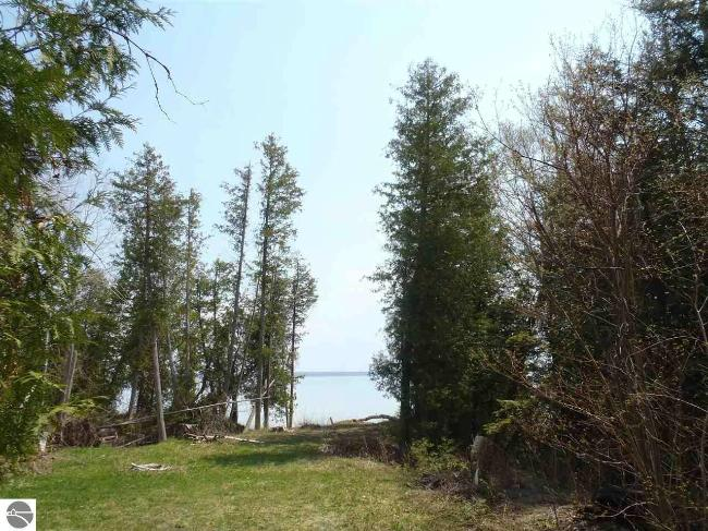Lot 50 S Nanagosa Trail,  Suttons Bay, MI 49682 by Coldwell Banker Schmidt-402 $199,000