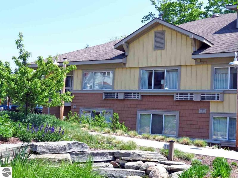 12360-Unit 262 Crystal Mountain Drive Thompsonville, MI 49678 by Crystal Mountain Realty $89,900