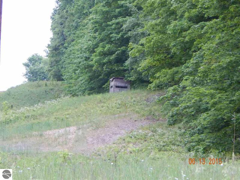 17426 Viaduct Road,  Copemish, MI 49625 by Coldwell Banker Schmidt-Benzie $110,000