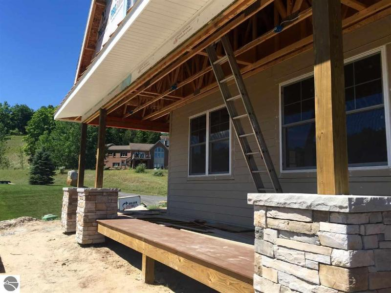4314 Buteo Drive,  Traverse City, MI 49684 by Real Estate One $499,900