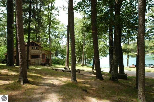 2453 Main,  Traverse City, MI 49696 by Traverse North Realty $695,000