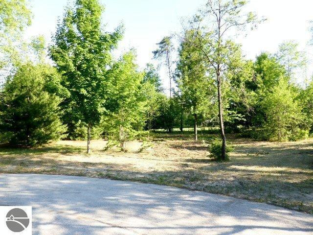 Lot 14 Gogebic Court,  Thompsonville, MI 49683 by Real Estate One $52,500