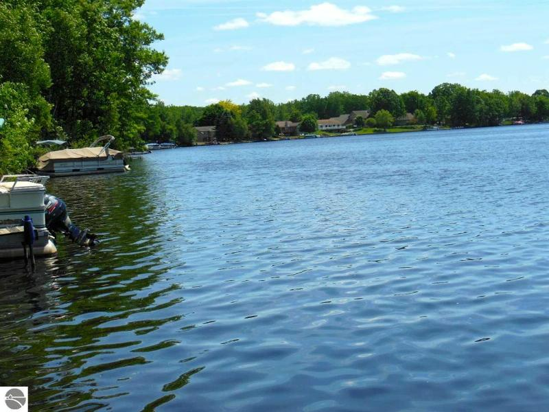 1220 Queensway Drive,  Lake Isabella, MI 48893 by Coldwell Banker Mpr $199,900