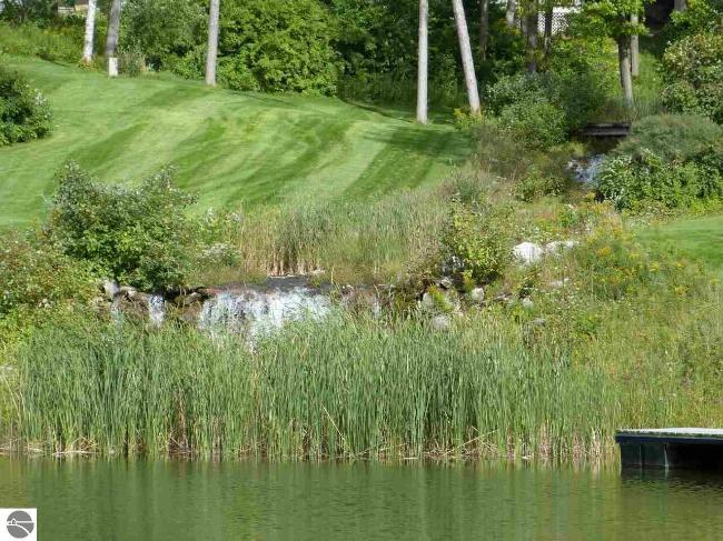 42 Willow Park Drive,  Glen Arbor, MI 49636 by Real Estate One $425,000