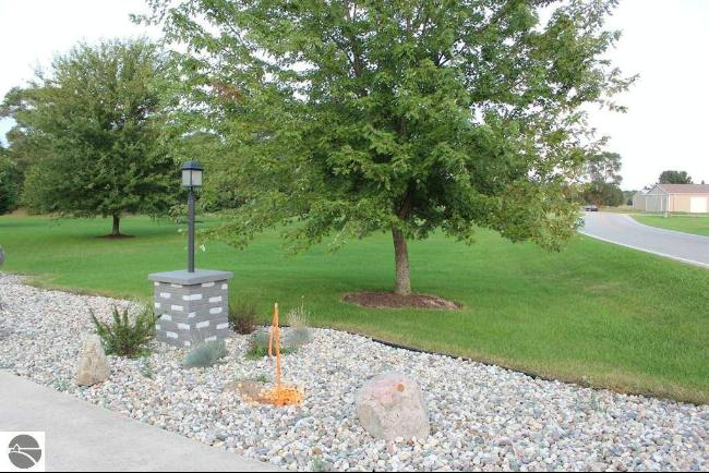 TBD Bonanza Lane Lake Isabella, MI 48893 by Century 21 Central Realty & Associates $18,900