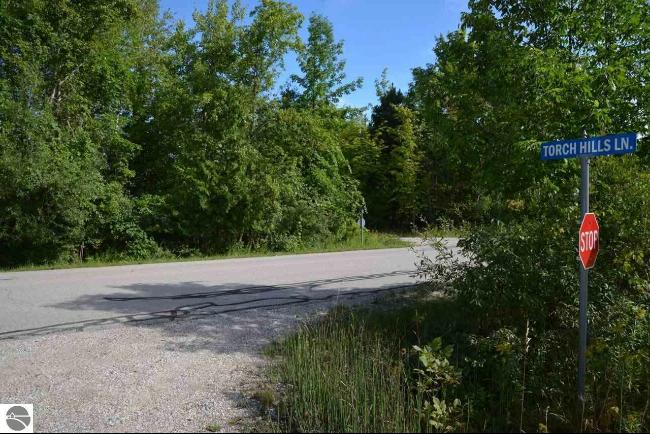 0 Torch Hills Lane,  Rapid City, MI 49676 by Re/Max Elk Rapids $59,900