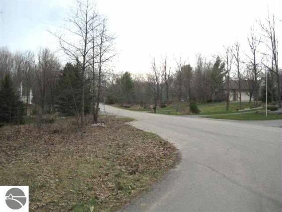 Unit 1 E Oak Ridge Drive,  Traverse City, MI 49684 by Coldwell Banker Schmidt-402 $64,900