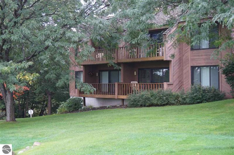 5821 Shanty Creek Road,  Bellaire, MI 49615 by Coldwell Banker Schmidt-Shanty $132,900
