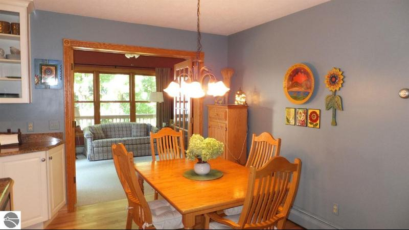 3899 Orchard Lane,  Beulah, MI 49617 by Stapleton Realty $439,900