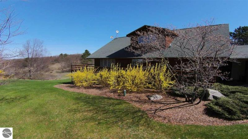 3696 NW Zimmerman Road Alden, MI 49612 by Re/Max Elk Rapids $1,495,000