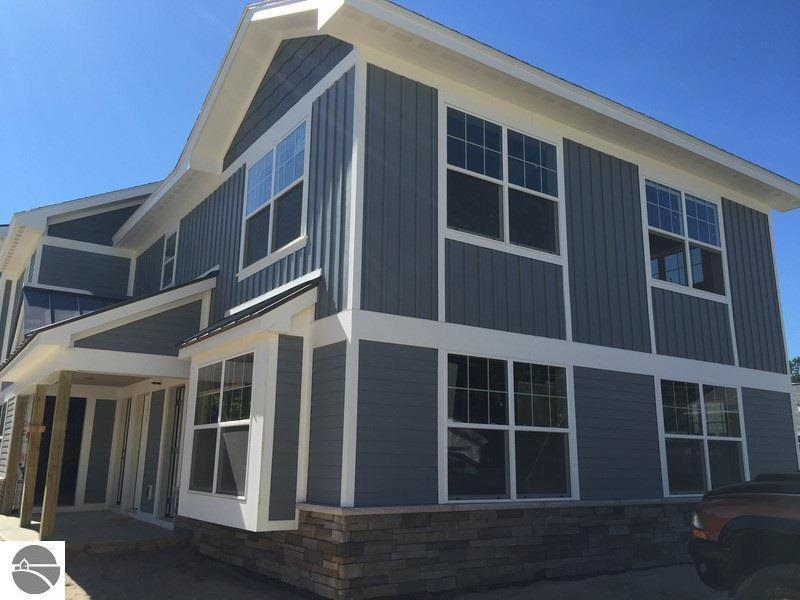 315 S Elmwood Street Traverse City, MI 49684 by Krause Realty Solutions $203,500